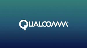 Qualcomm Recruitment