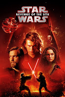 Star Wars: Episode III – Revenge of the Sith (2005) Dual Audio [Hindi-English] 720p BluRay ESubs Download