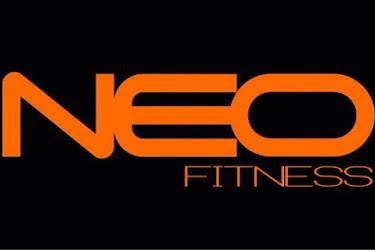 Lowongan Neo Fitness Pekanbaru April 2019