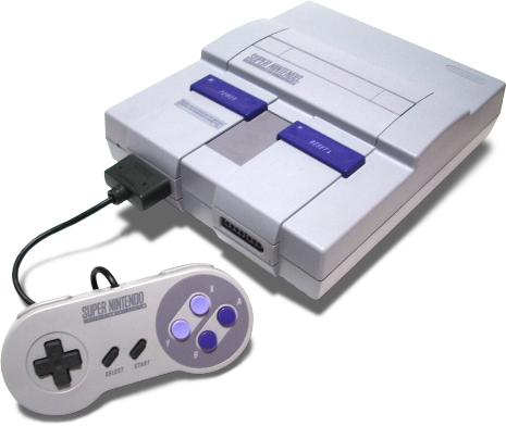 Nintendos gamecube blir allt starkare