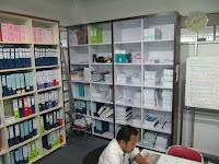 Produsen Furniture Kantor Pemerintahan Harga Jujur & Tepat Waktu
