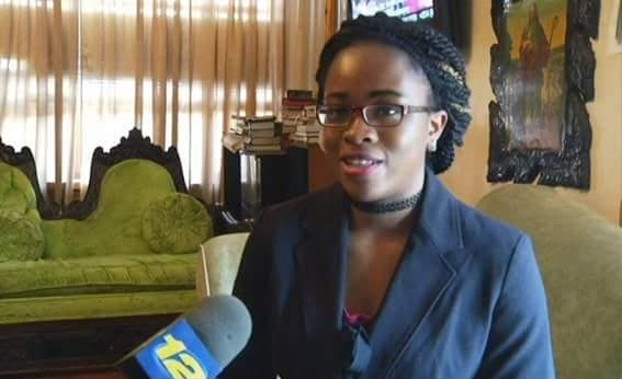 Image result for Another Nigerian Teen, Nina Uziogwe Accepted Into 7 Ivy League Schools (Photo)