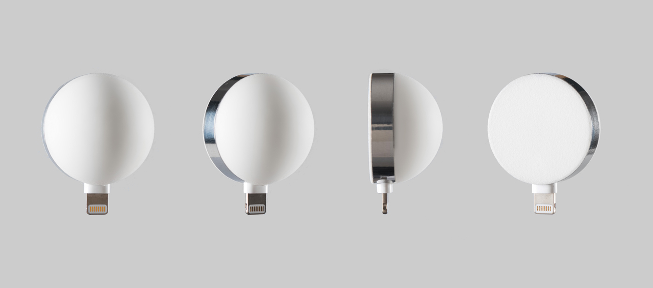 New Lumu Power on Kickstarter - A Light Meter for the Future - Blog