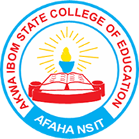 Akwa Ibom State College of Education Afaha Nsit Recruitment