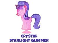 MLP Squishy Pops Series 3 Starlight Glimmer Figure by Tech 4 Kids