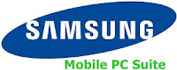 Samsung GT S7582 PC Suite & USB Driver free Download