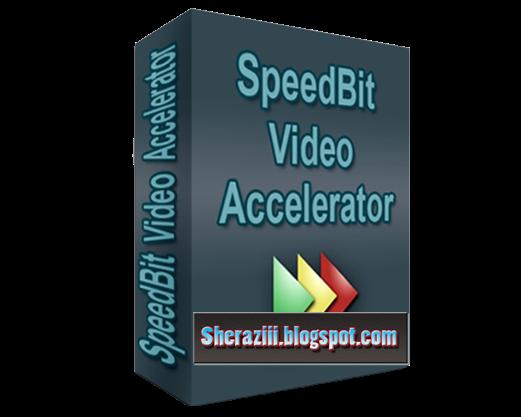 what is speedbit video accelerator