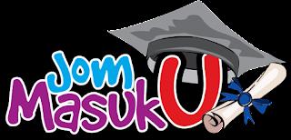 peromohonan online ke universiti