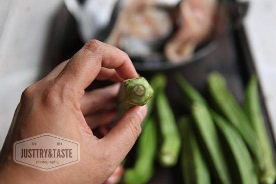3 Tips Sukses Menjalankan Diet OCD Agar Berhasil