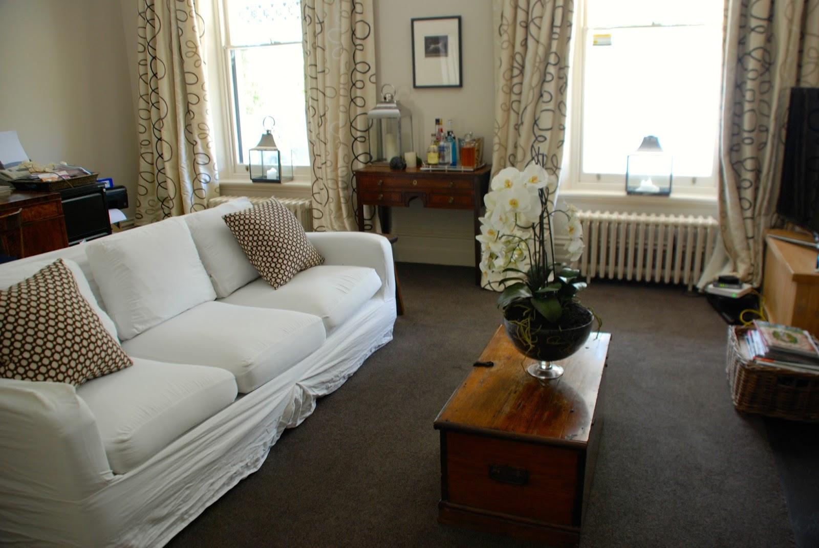 kingcome sofa sale big lots outdoor sectional adelaide villa sofas