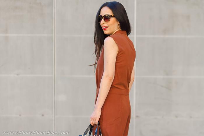 Blogger Influencer de moda valencia con ideas para vestir lactancia materna