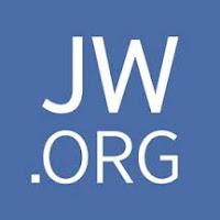 https://www.jw.org/en/