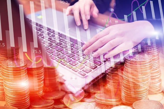 انشاء مدونة اجنبية والربح منها - الربح من المحتوى الاجنبى