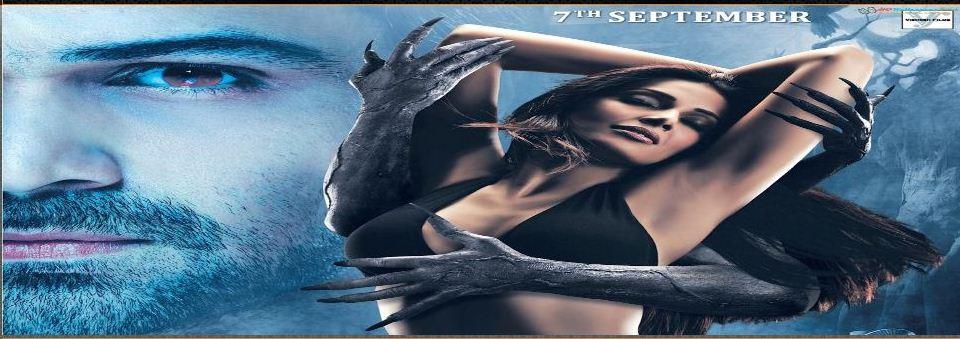 raaz 3 full movie download hd 720p filmywap