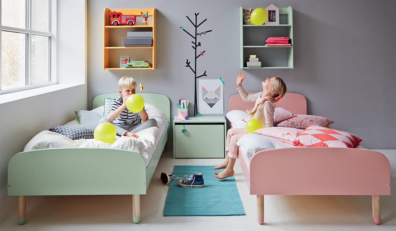 aufr umen und putzen wohn design. Black Bedroom Furniture Sets. Home Design Ideas