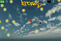 Kites Mumbai : The Very First 3D Kite Flying Game 4