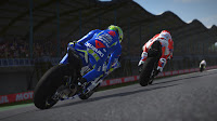 Motogp 17 Game Screenshot 11