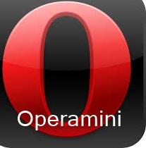 wapdam opera mini download