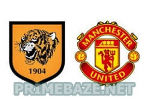EPL VIDEO: Hull City Vs Manchester United 0-1 2016 All Goals And Highlights