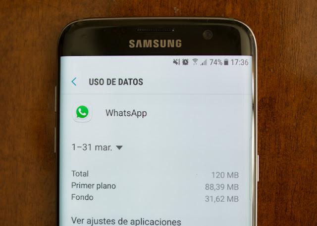 Tecnico Tijuana