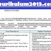 Silabus k13 Bahasa Inggris Kelas 8 Revisi 2017