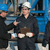 Baker Hughes is Hiring Big Time -More Than 100 Job Openings