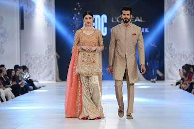 sania-maskatiya-bridal-dresses-collection-at-pfdc-l'oréal-paris-bridal-week-2016-24