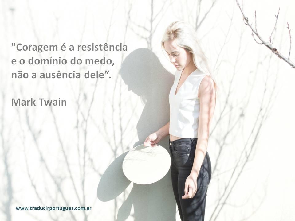 Descarga Gratis 10 Imágenes Con Frases Motivadoras En Portugués