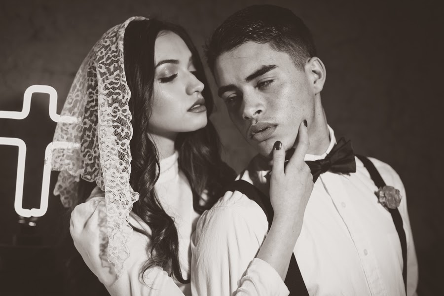 Alicia Lucia Photography ALICIALUCIAPHOTOGRAPHY17 low - Los Novios
