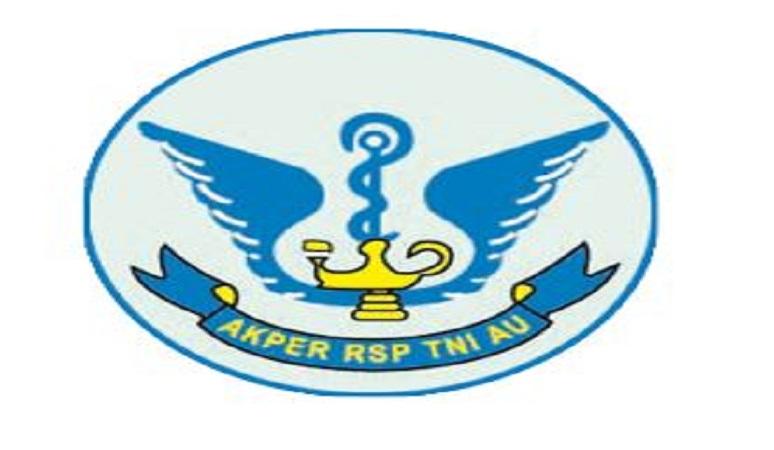 PENERIMAAN MAHASISWA BARU (AKPER RSP TNI-AU) AKADEMI KEPERAWATAN RSP TNI-AU JAKARTA