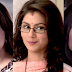 It Happened More than  We expected  In Kumkum Bhagya