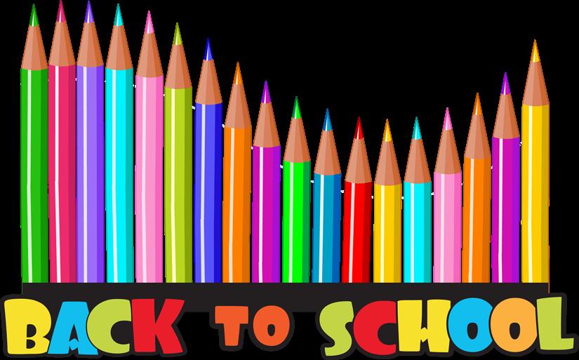 Pencil And In Color Camo Clipart: Apontador, Aquarela, Clips, Fita Adesiva, Livros