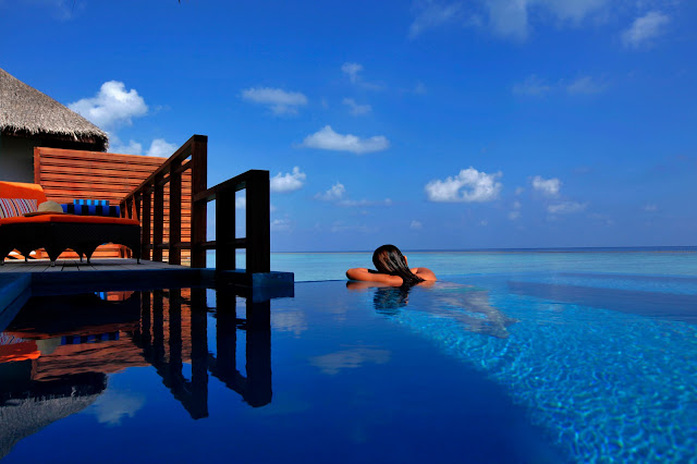 Velassaru Resort, Maldives