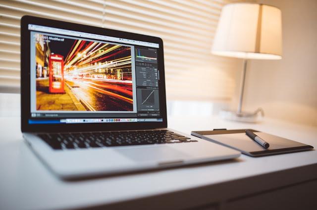 2 Situs Penyedia Gambar dan Vektor Secara Gratis Untuk Postingan Blog