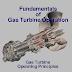 PHẦN MỀM SLIDE BÀI GIẢNG - Gas turbine fundamentals (Nguyên tắc cơ bản của tuabin khí)
