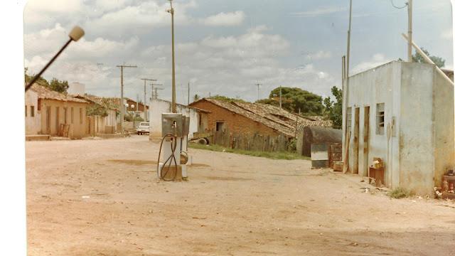 A Avenida Beira Rio, suas histórias e fatos nas lentes do fotógrafo Felicíssimo Tiago