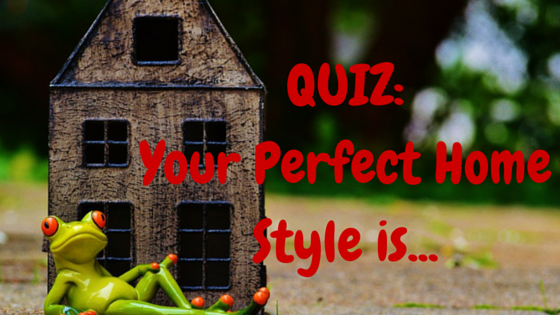 Mike 39 s furniture quiz find the perfect home style for you for Furniture quiz questions