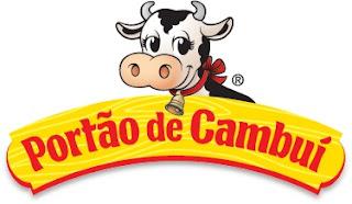 http://www.portaodecambui.com.br/