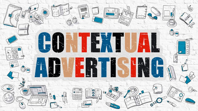 Define Contextual Advertising | What is Contextual Advertising?