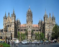 car rental in mumbai
