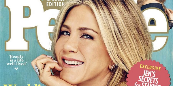 http://beauty-mags.blogspot.com/2016/04/jennifer-aniston-people-us-may-2016.html