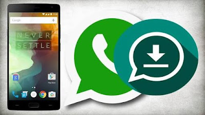 best android apps 2018,top android apps 2018,best android apps,top 10 android apps,top 10 best android apps,top android apps,best apps 2018,best apps,android apps 2018,android apps,best free android apps,best apps for android,best android,top apps,top 10 apps,apps for android,best app 2018,android,top android free apps,2018 android apps,apps,free android apps,top 10 android