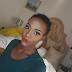 MBGN 2015 Unoaku Anyadike shareso cute makeup pictures