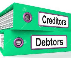 Board-Resolution-writing-off-Bad-Debts