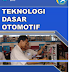 MODUL SMK K13 TKR ( Teknologi dasar otomotif 2 )