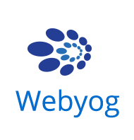 Webyog Off-Campus Drive 2017 for Software Engineer | B.E/ B. Tech/ M.E/ M. Tech/ MCA | Venue Date: 15 October, 2017