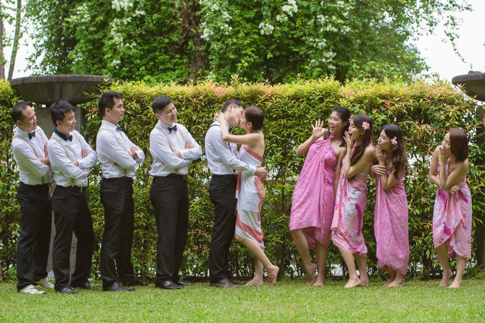 lone%2Bpine%2Bhotel%2B%2Cwedding%2BPhotographer%2CMalaysia%2Bwedding%2BPhotographer%2C%E7%84%B1%E6%9C%A8%E6%94%9D%E5%BD%B1020- 婚攝, 婚禮攝影, 婚紗包套, 婚禮紀錄, 親子寫真, 美式婚紗攝影, 自助婚紗, 小資婚紗, 婚攝推薦, 家庭寫真, 孕婦寫真, 顏氏牧場婚攝, 林酒店婚攝, 萊特薇庭婚攝, 婚攝推薦, 婚紗婚攝, 婚紗攝影, 婚禮攝影推薦, 自助婚紗