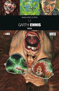 http://nuevavalquirias.com/garth-ennis-grandes-autores-de-vertigo-comic-comprar.html