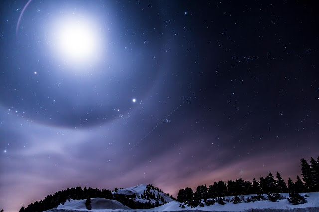 सौरमंडल | Solar System