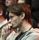 """Ведущий блога """"Дни Решений"""": Артем Бодров"""